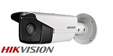 hikvision-ds-2ce16d1t-it5